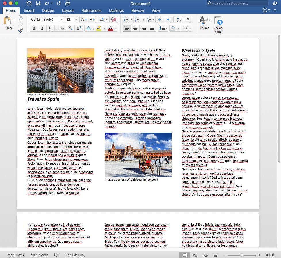 The Mesmerizing Ask Plcscotch Regarding Microsoft Word Pamphlet Template Image Below Pamphlet Template Free Brochure Template Brochure Templates Free Download - ms word pamphlet template