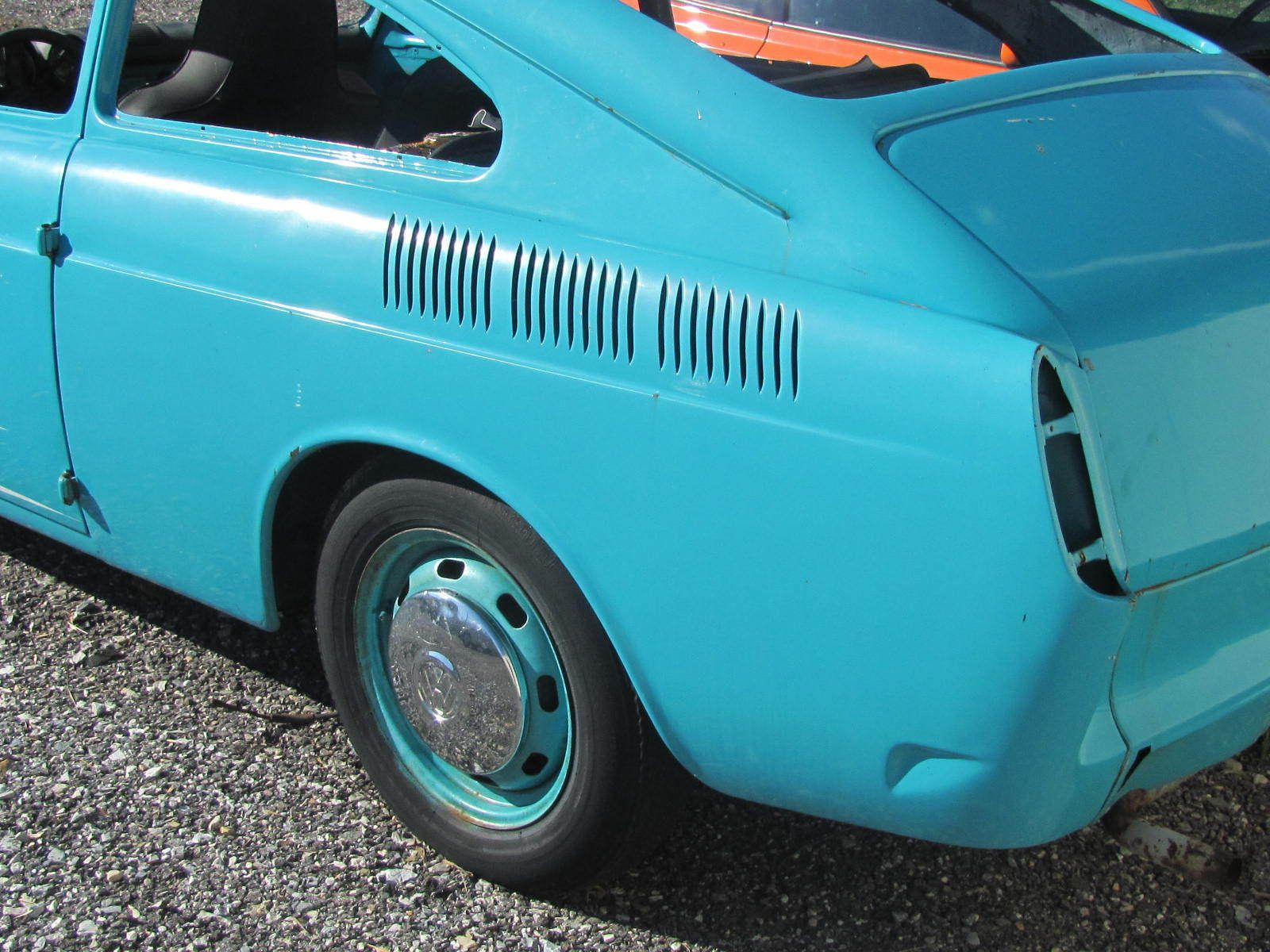 Enchanting Us Ebay Motors Component - Classic Cars Ideas - boiq.info
