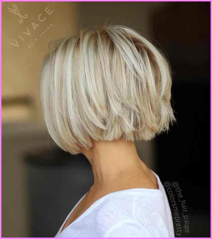 Kurze Haare Seite 100 Von 659 Kurze Frisuren Damen Frisuren