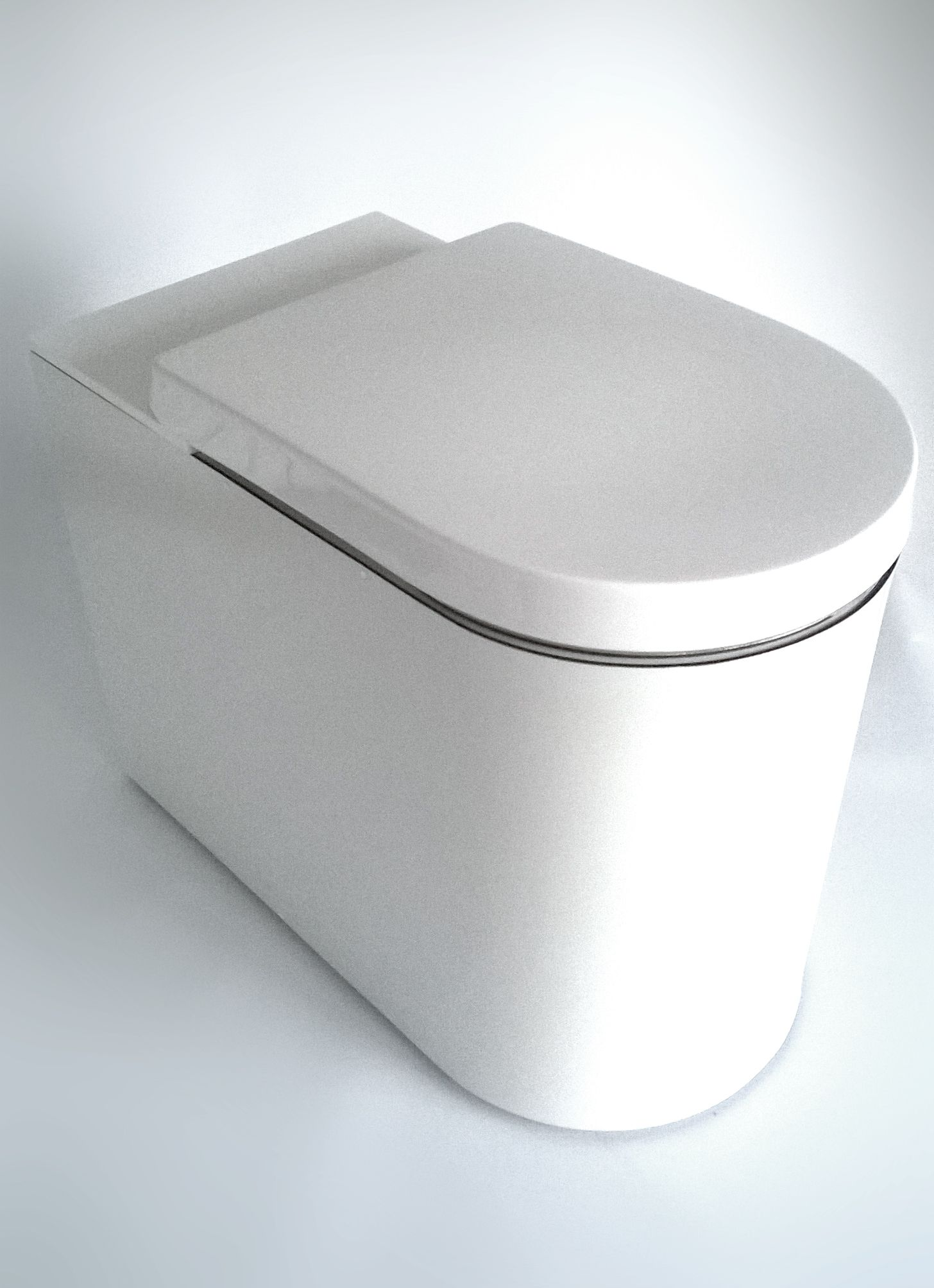 Composting toilet. simploo waterless composting toilet    oupodome eck    Pinterest