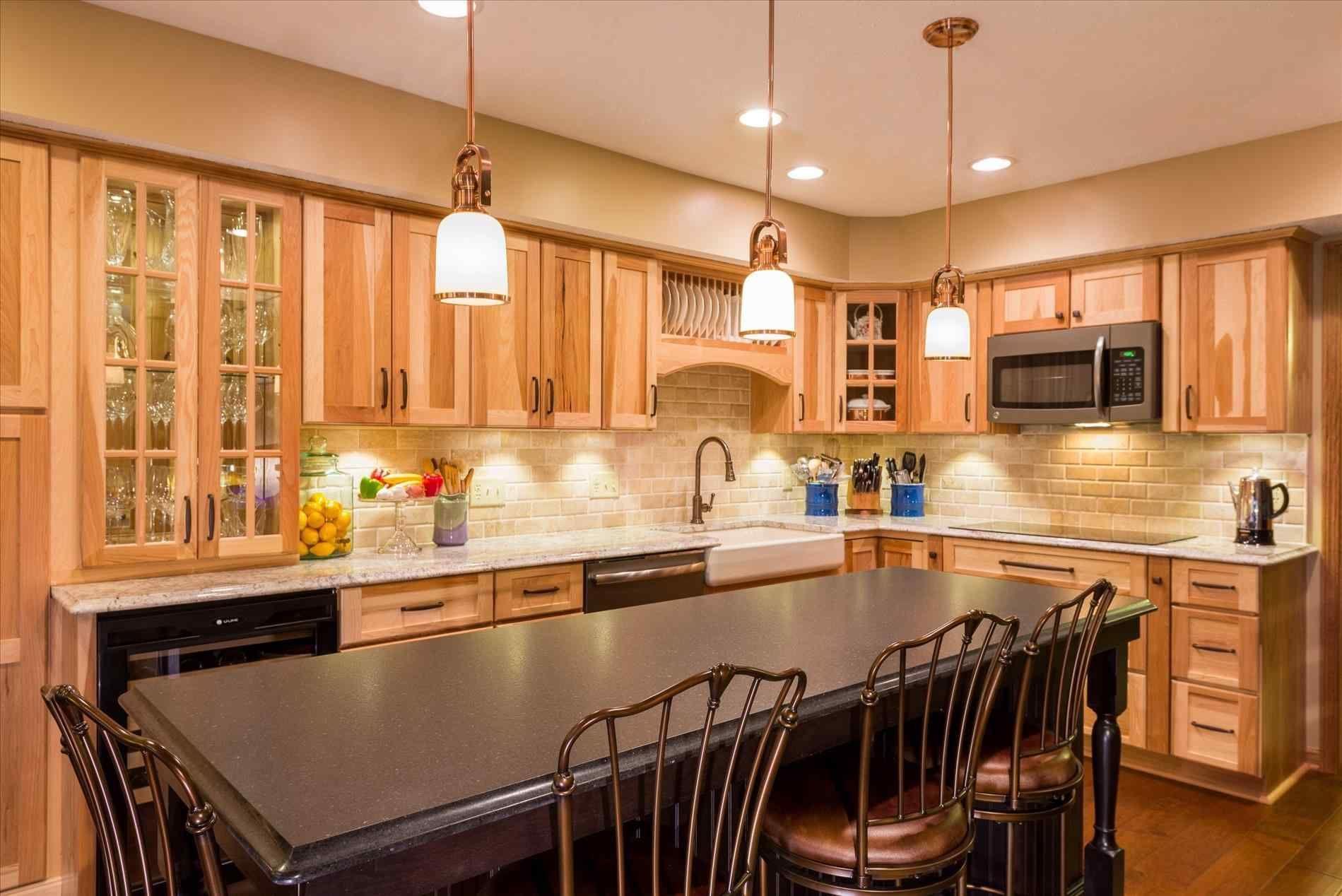 Best modern kitchen design ideas for kitchen paint colors