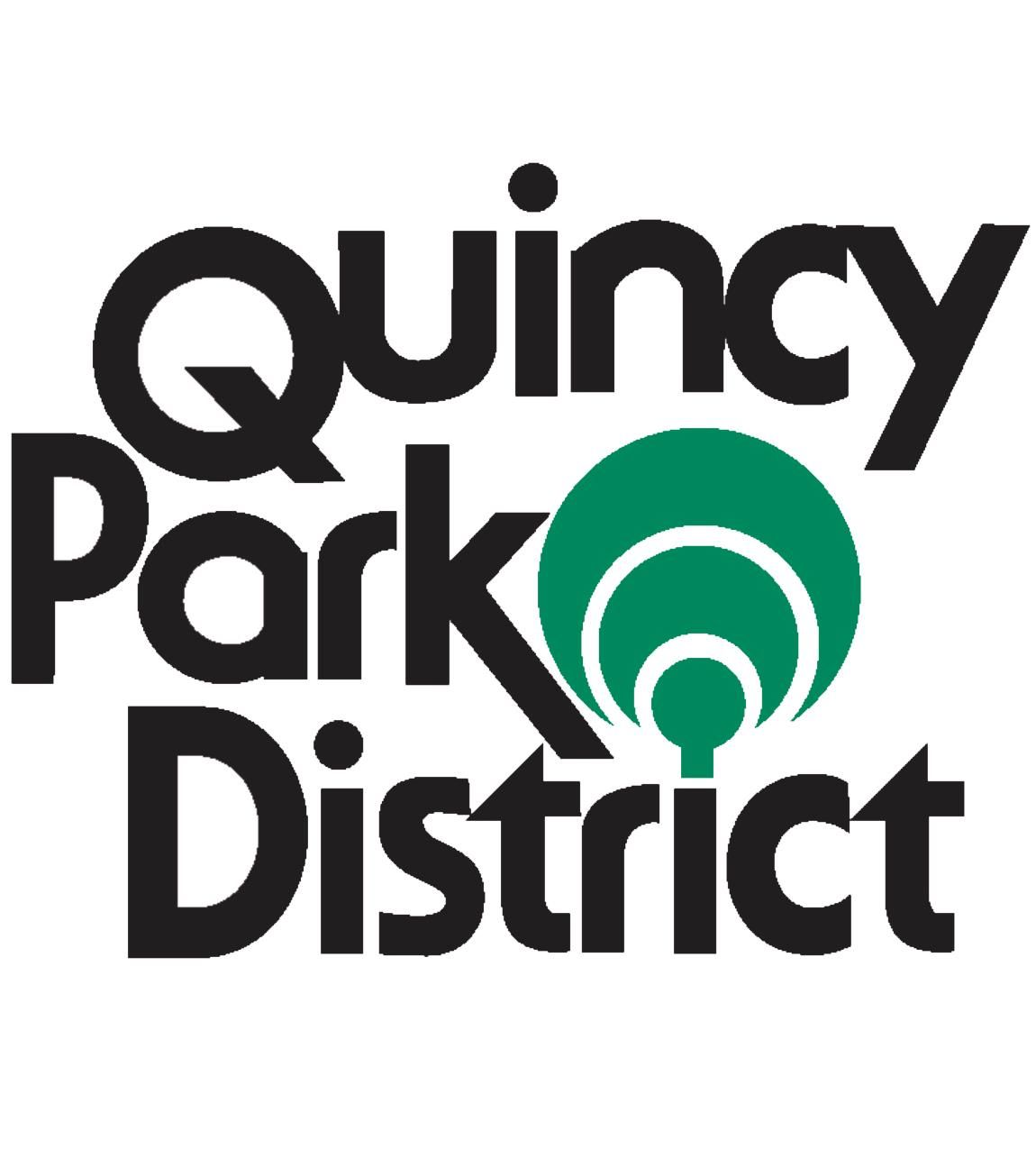 Awesome Parks and Recreation in Beautiful Quincy!