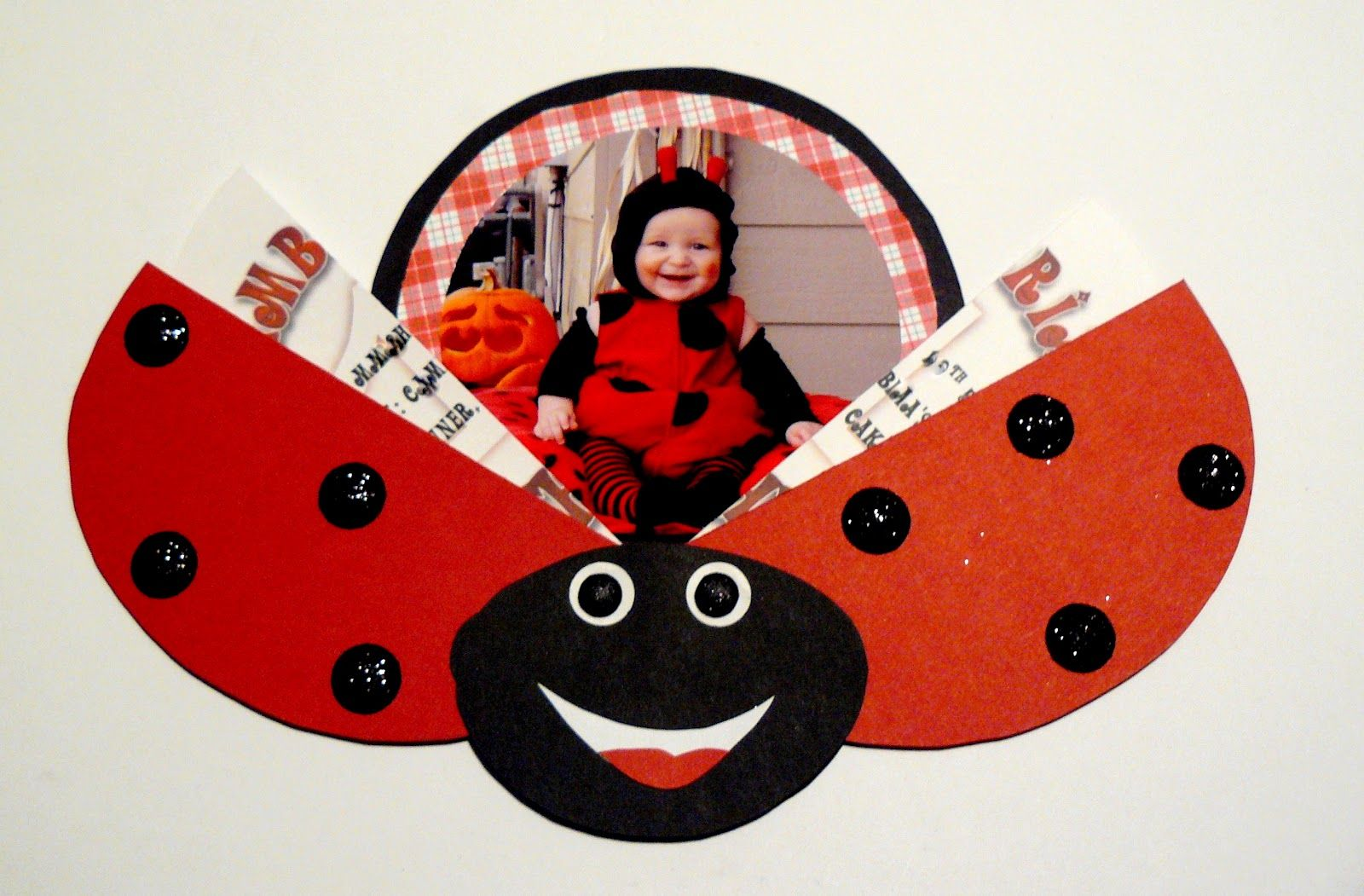 17 Best images about Lady Bug 1st Bday Party – Ladybug Invites Birthday