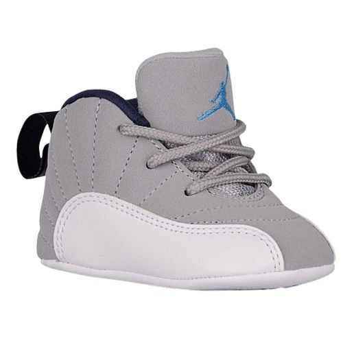 brand new d33ed 7af2e Jordan Retro 12 - Boys' Infant at Footaction | MADDUX ...