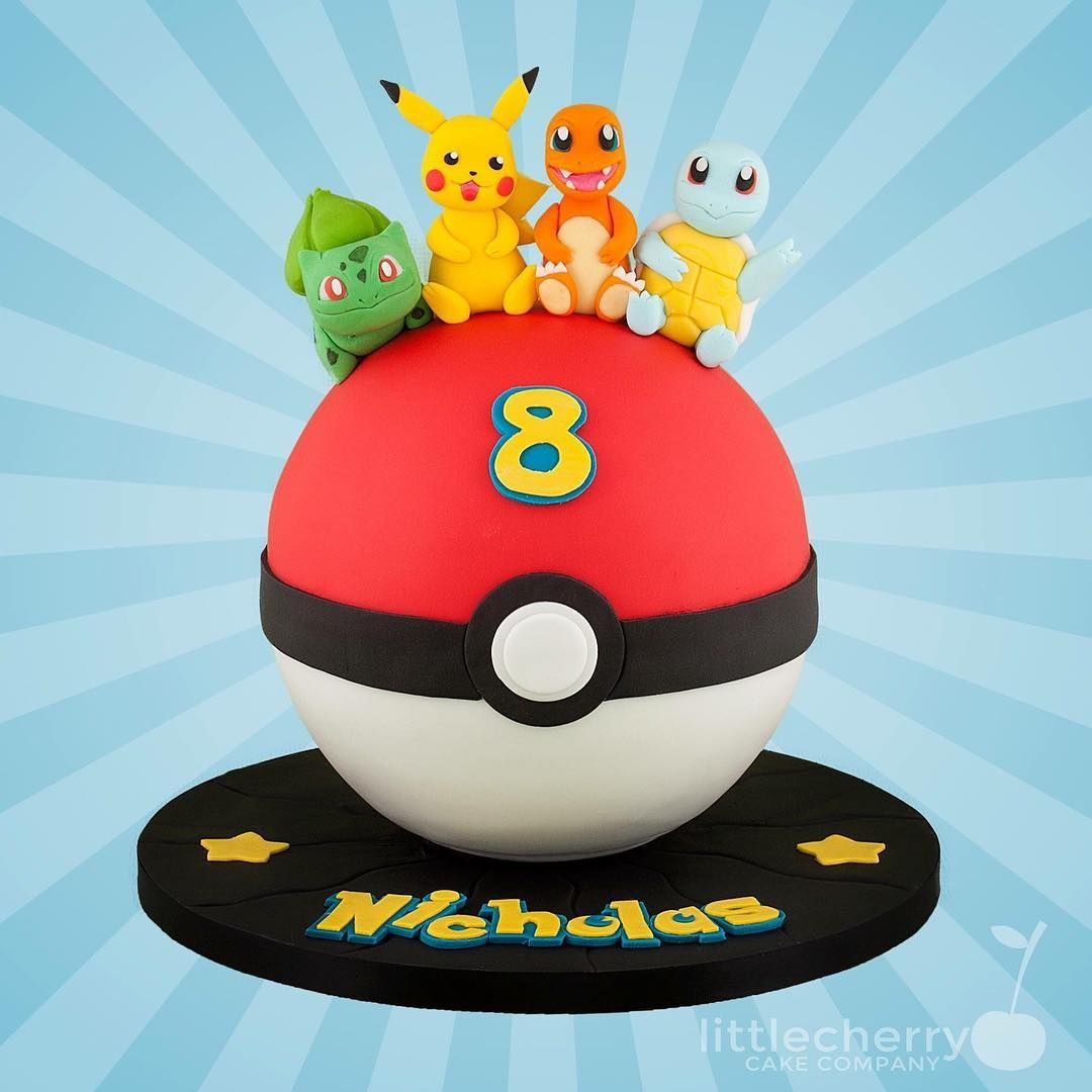 Outstanding Pin On Kids Cakes Funny Birthday Cards Online Alyptdamsfinfo