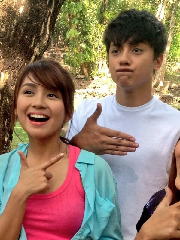 shes dating the gangster pics with saying