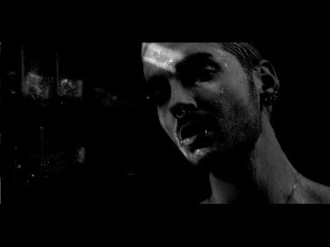 Billy Love Don T Break Me Official Video Youtube Music Blog Music Is Life Tokio Hotel