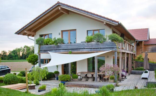 Haus Afrika Landkreis Rosenheim