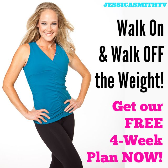 An effective way of losing weight is by replacing all your drinks with plain…