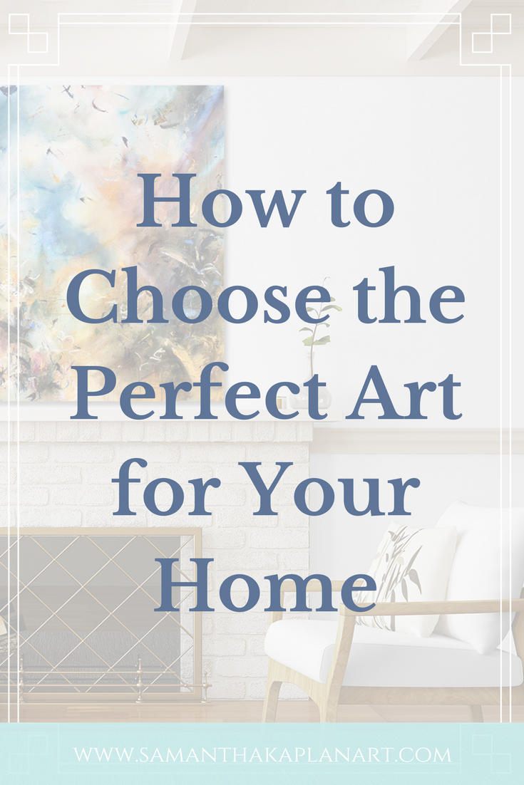 Are You Looking For Beautiful Art Your Home This Blog Post Teaches How To