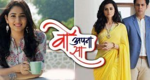 Watch all episodes of Star Plus, Zee TV, Colors TV, Sony TV