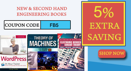 Buy new and second hand engineering books online halkart for buy new and second hand engineering books online halkart for more details contact fandeluxe Image collections
