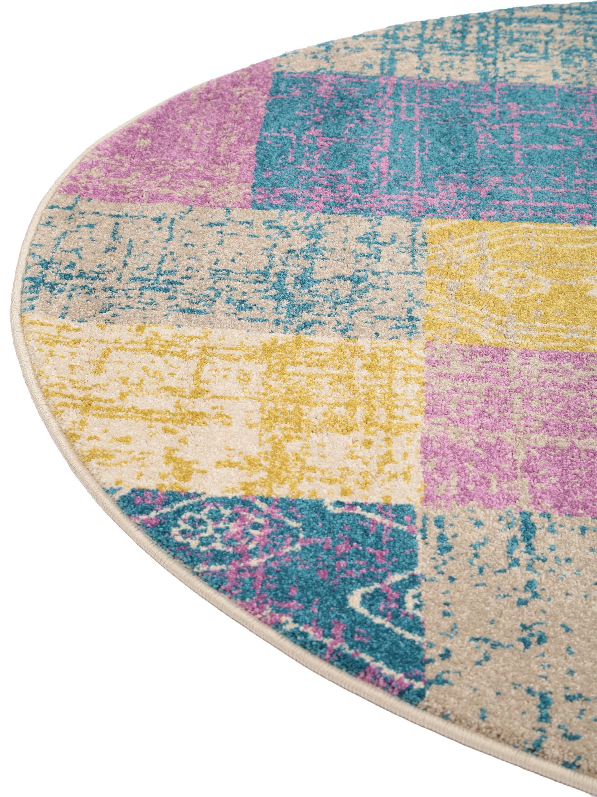 E' alla ricerca di un nuovo tappeto per la Sua abitazione? Noi di benuta ampliamo costantemente la nostra già vasta offerta per potervi offrire una scelta ancora più ampia. Siccome il prodotto in questione è stato soltanto recentemente inserito nel nos