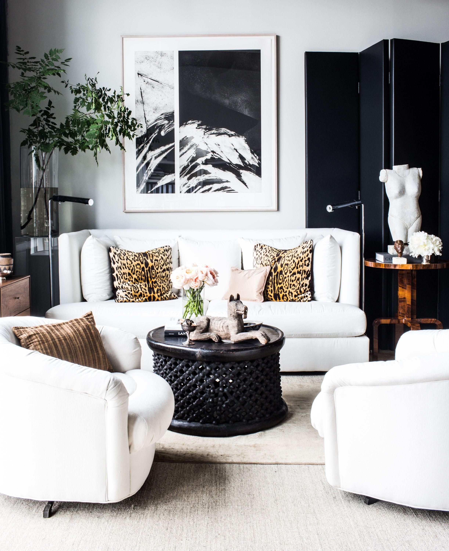 Benjaminvandiver 6269 2 home pinterest sala de estar decoraciones del hogar y turismo - Decoraciones para hogar ...