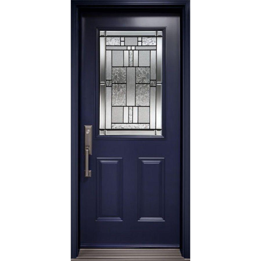 Dd85l 1 2 Exterior Front Doors Entry Doors Mahogany Exterior Doors