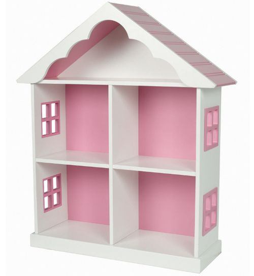1000 images about doll houses on pinterest doll houses dollhouses and little girls bookcase dolls house emporium