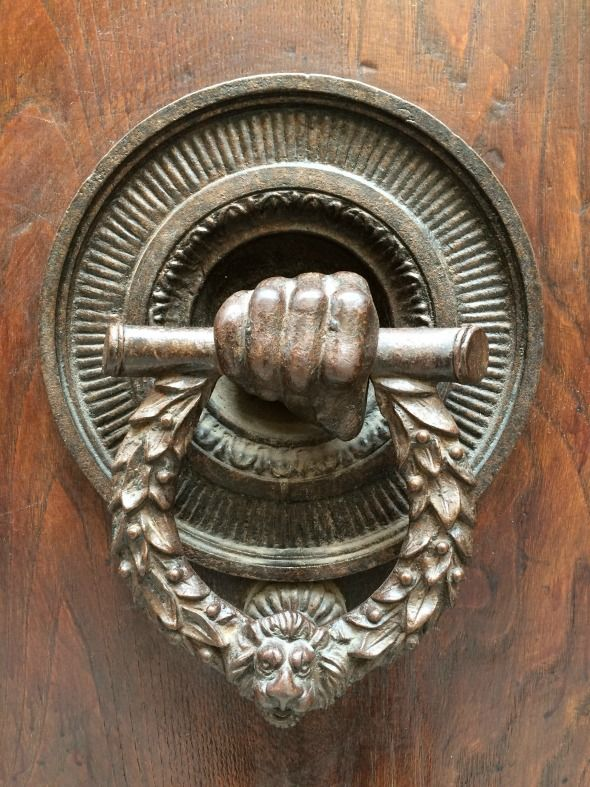 Sursee Gal Goes Ital  Door Knockers & Sursee Gal Goes Ital :: Door Knockers I #doorknocker #doorhandle ...