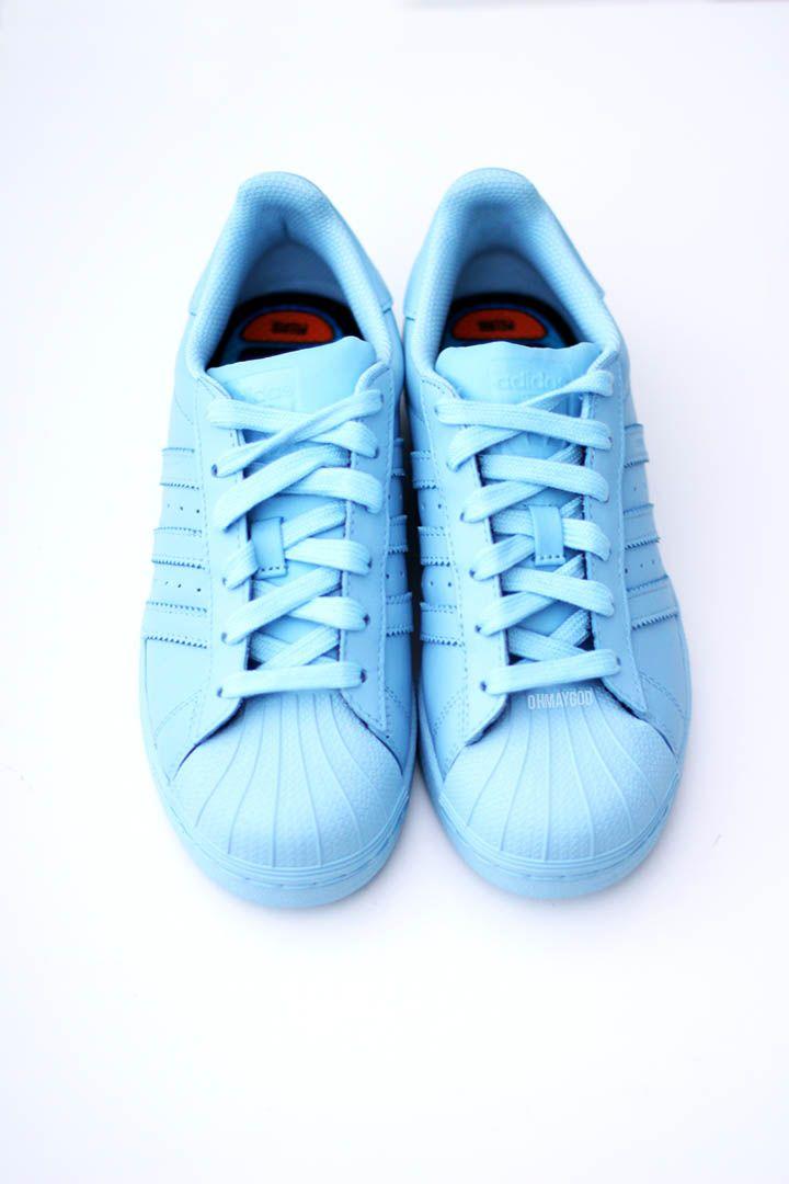 stan smith adidas supercolors