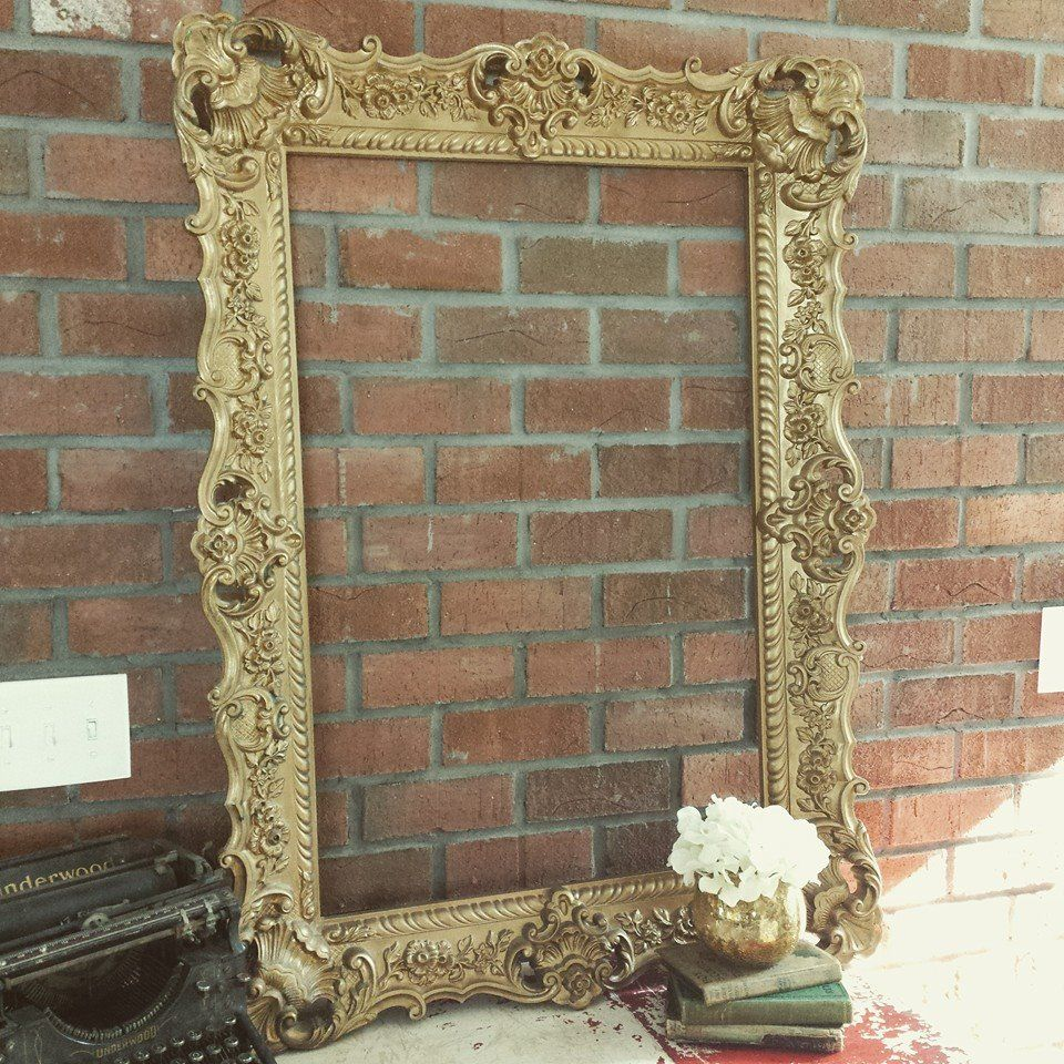1476884399611 960 960 Gold Picture Frames Antique Frames