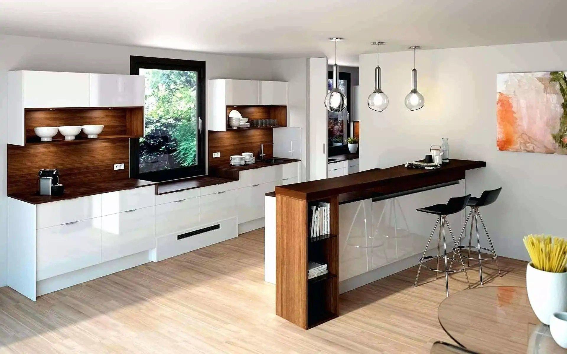 Pin von Andrea Heidner auf Küche | Küche kaufen, Haus ...