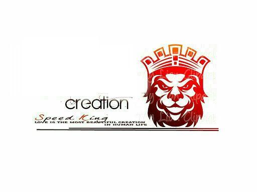 Hd Picsart Logo Picsart Png Png Text Creation Logo Png