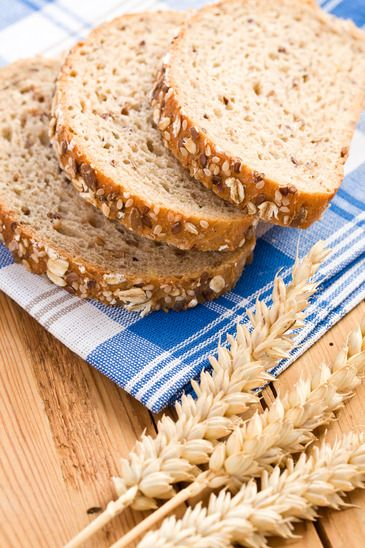 The Good, Ok and Bad on Carbohydrates