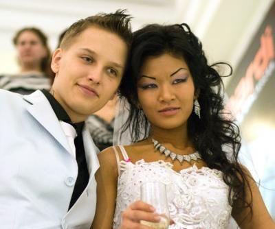 gay dating kazakhstan