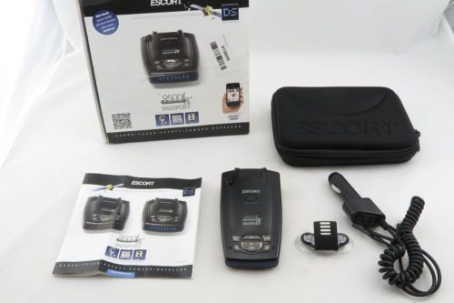 Escort Passport 9500ix BLUE Display Radar & Laser Detector & GPS Camera Database https://t.co/o94WwJueQr https://t.co/ViB6UDGlh3