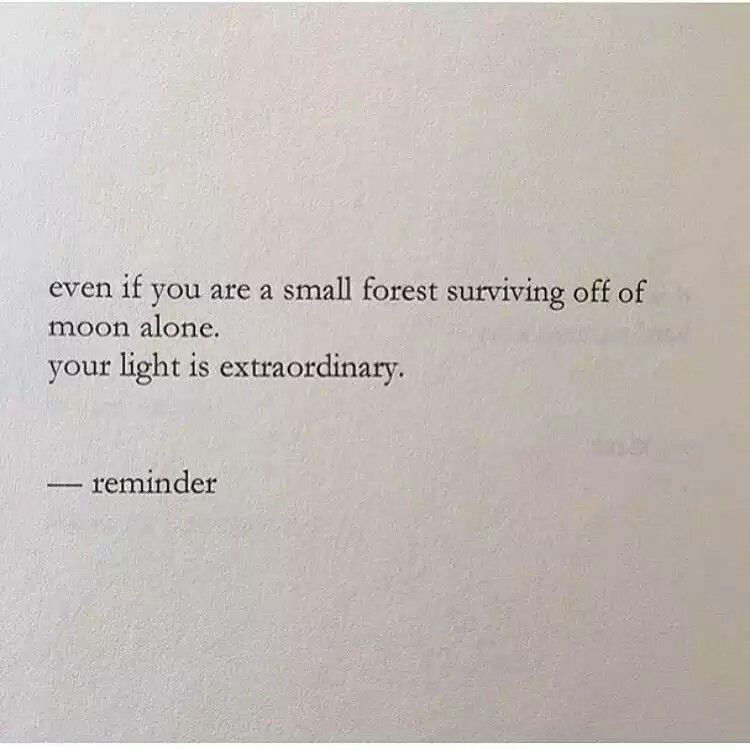 small short love poems