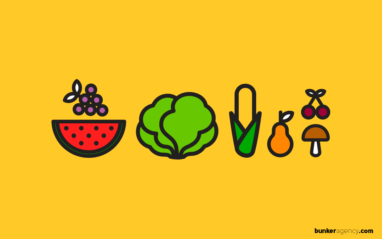 A balanced diet is a way of eating that allows you to consume all the nutrients. #WorldFoodDay