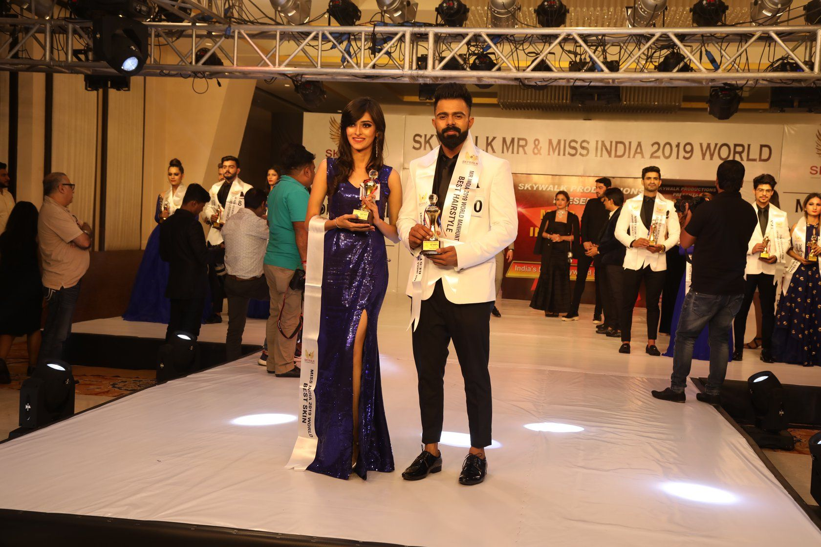 Mr India Registration And Online Audition In 2020 India Acting Auditions Mr