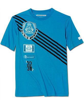 185fee021ff1  13.99 Sean John T Shirt