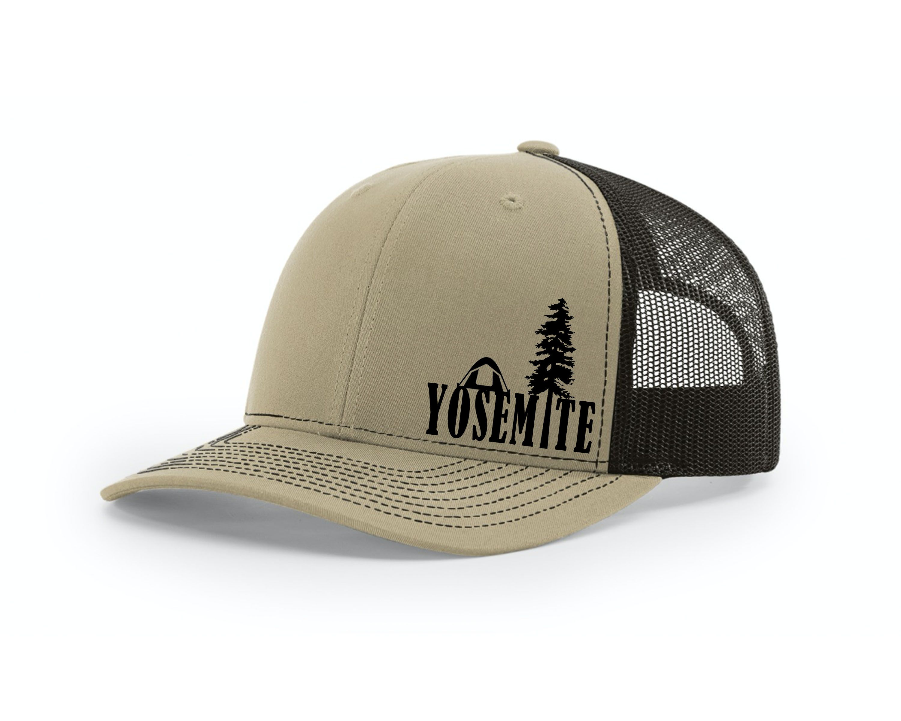 Bfvapparel On Etsy Hats For Men Unique Items Products Trucker Hat