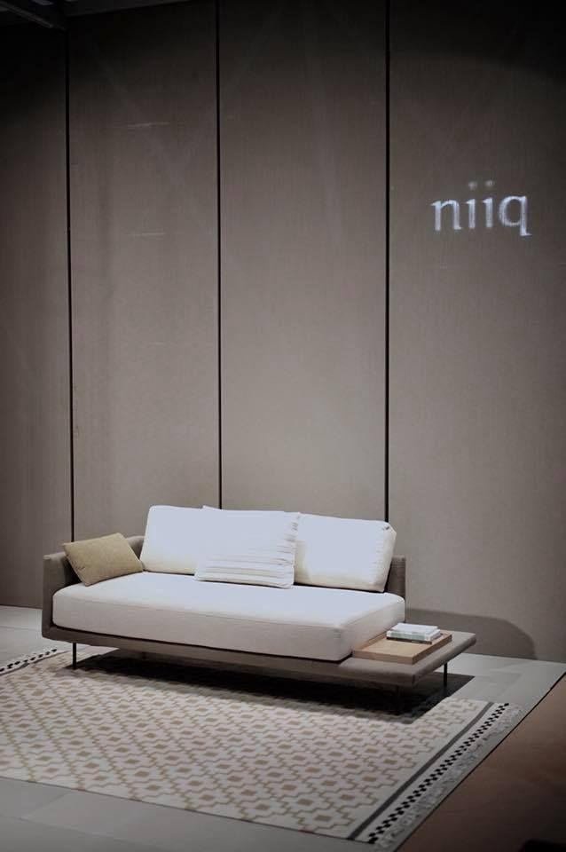 Pin Von Jason Woo Auf S Ofa Furniture Sofa Furniture Und Sofa