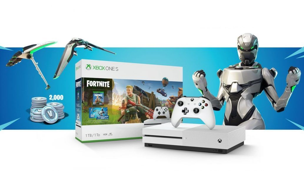 Microsoft Is Offering 50 Discounts On All Xbox One S And Xbox One X Bundles Xbox One Xbox One S Xbox One S 1tb