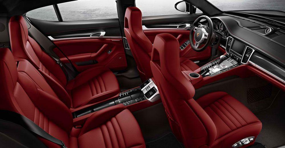 2014 Porsche Panamera Review Specs Pictures Price Porsche Panamera Porsche Panamera Turbo Best Luxury Cars