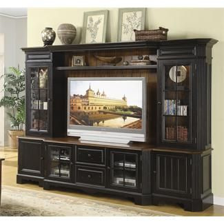Delcastle 63 Inch Tv Console Riverside Furniture Home Interior