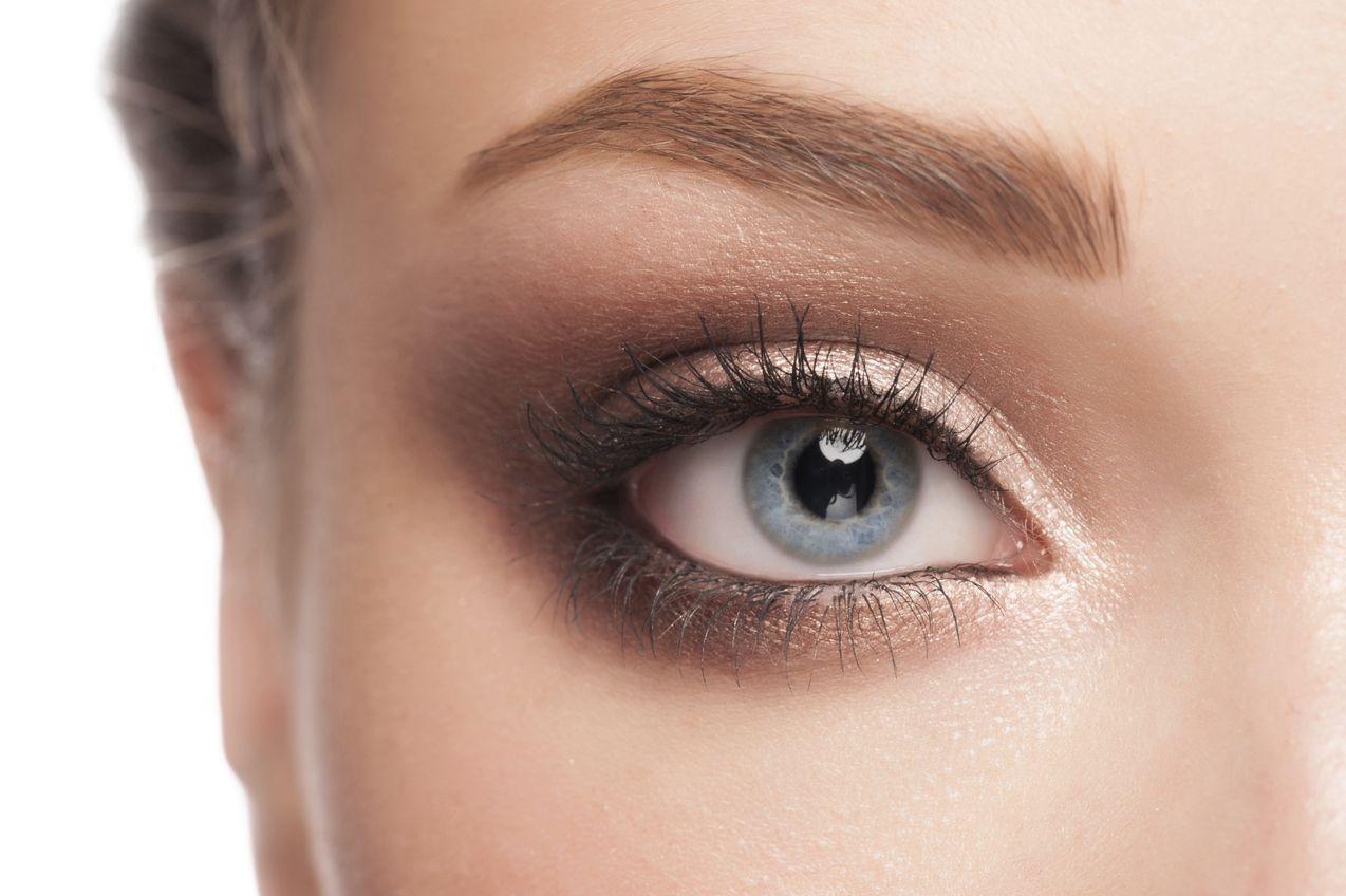 Cómo arreglar tus cejas | La ceja, Eres importante y La cara