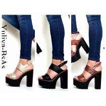 0a9aa675 zapatos mujer invierno 2016 argentina