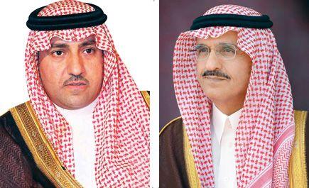 أمير الرياض ونائبه يزوران الزلفي غدا شبكة سما الزلفي Fashion Newsboy Hats