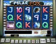 Игровые автоматы начальным депозитом спа отель казино савонлинна сайт