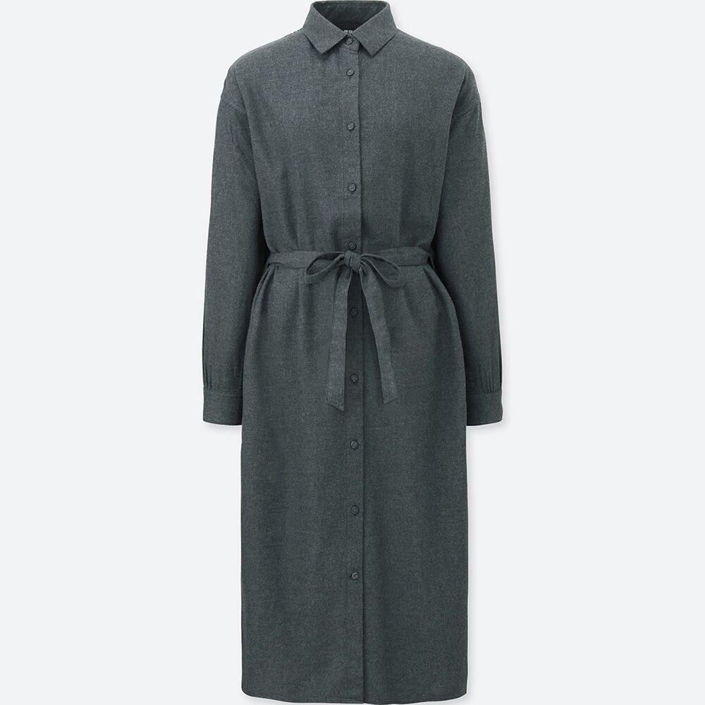 Pin by ch ch on shopping list pinterest uniqlo and shopping lists