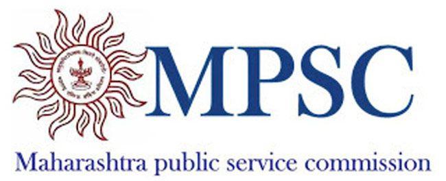 The Maharashtra PSC Recruitment Board recruiting 1866