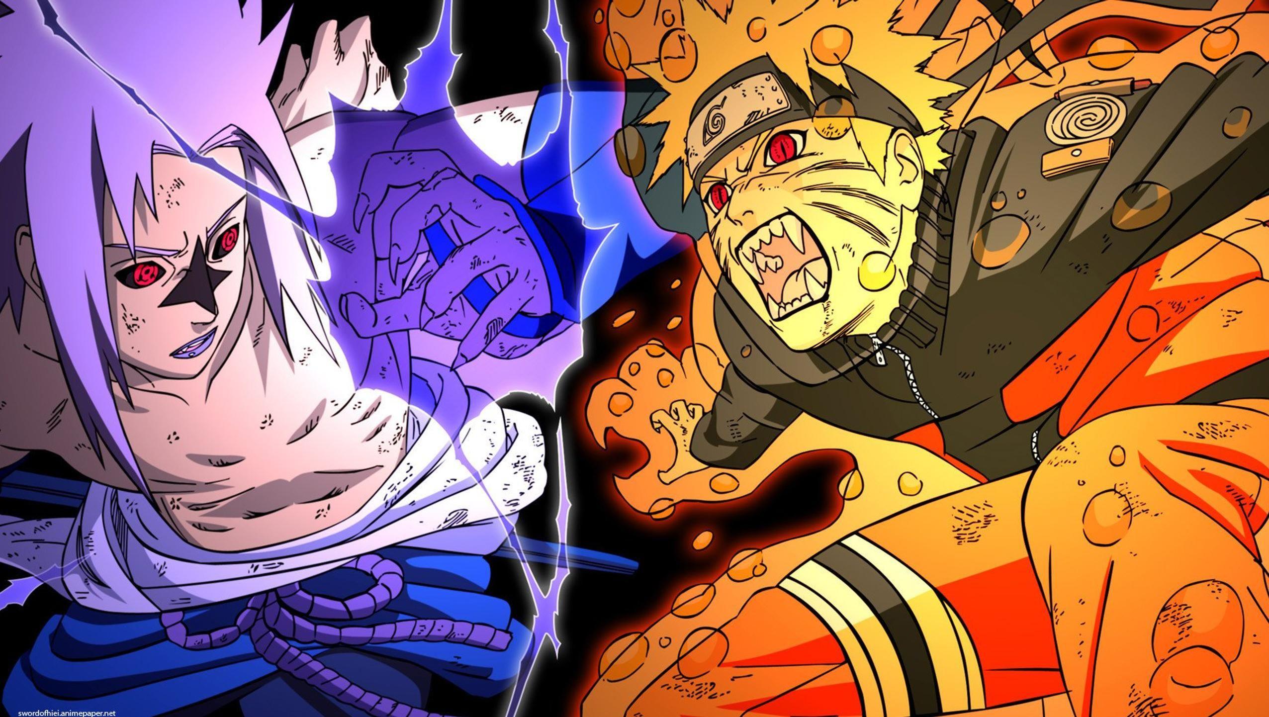 Naruto Shippuden Desktop Wallpaper Moviemania Naruto Anime Naruto Shippuden