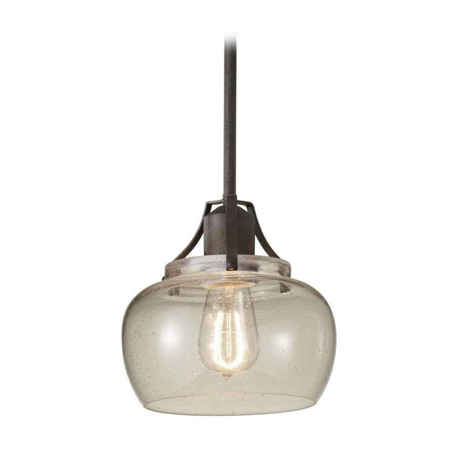 modern industrial pendant lighting. Seeded Glass Mini Pendant Light Retro Shades Lightingcom Mstar Industrial Lighting Modern G