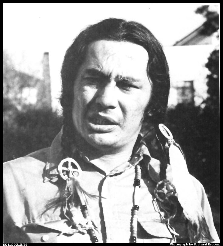 russell means biorussell means quotes, russell means, russell means wiki, russell means welcome to the reservation, russell means cancer, russell means biography, russell means bio, russell means speech, russell means youtube, russell means apush, russell means funeral, russell means movies, russell means wounded knee, russell means last of the mohicans, russell means obituary, russell means book, russell means son, russell means imdb, russell means net worth, russell means pocahontas