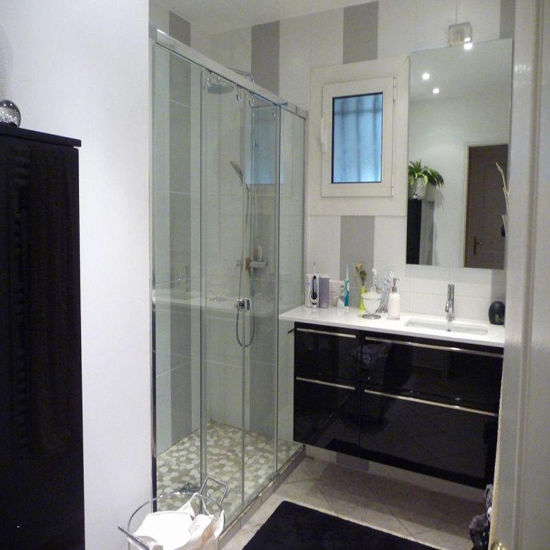 28 Plan Salle De Bain Dans 5m2 2018 Modern Bathroom Trends