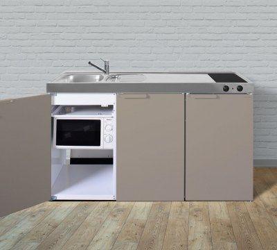 Single Kche #LavaHot http\/\/ifttt\/2DSmDiV Haus Design Gallerie - 15 minuten k che