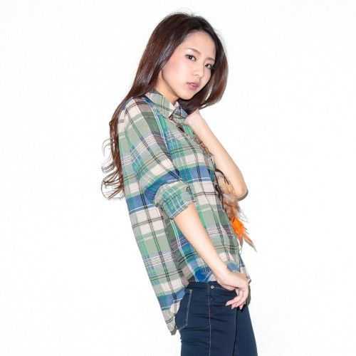 d37a8742b02cf ウエスタンチェックシャツ 通販のベルメゾンネット