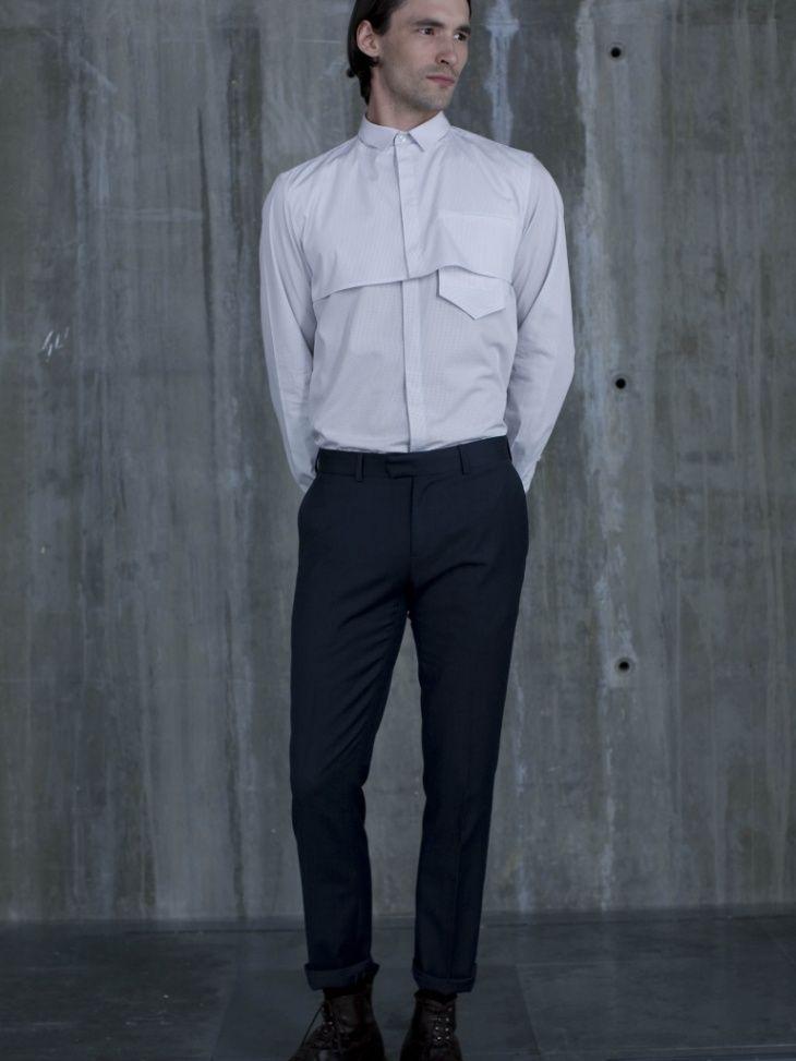 c5f230bcba17885 Необычные мужские рубашки MCG | man | Shirts, Fashion, Long sleeve